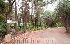 107D Mallinson Road, Lake Wyangan NSW