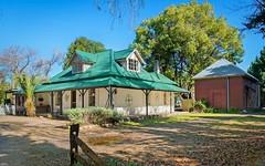 1180 Bolong Road, Coolangatta NSW