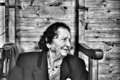 Holy Saturday at Temvria (15) (Polis Poliviou) Tags: christianity christian orthodox faith believe love jesus christ people portrait portraits cyprus nicosia tradition traditional life cyprustheallyearroundisland cyprusinyourheart yearroundisland zypern republicofcyprus κύπροσ cipro кипър chypre ©polispoliviou2018 polispoliviou polis poliviou πολυσ πολυβιου mediterranean greekorthodox peoplephotography portraitphotography temple saint art byzantine chapel culture destination god historic history holy orthodoxy pray religion travel cloister cross ecclesiastic hermit pilgrim religious greektradition church holysaturday easter2018 easter holyweek jesuschrist troodosmountains