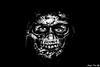 masKs - MexiK (AngelsPixel) Tags: afraid artist artiste bw beauty beurk black blackwhite blackandwhite blanc blonde bones daeath eye face femme furious fury girl hair hurt jesus mal masques monochrome mort mouth nb noir noiretblanc noirblanc oeil os personne peur portrait regard scared show stupeur teeth vampire visage white yeux