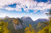 "e all'orizzonte "" l'omo morto"" (santi_riccardo) Tags: omomorto apuane alpi toscana garfagnana"