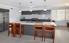 50 Hereford Street, Bungendore NSW