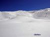 TSD Roc vue de l'ancienne piste 3 Marches (-Skifan-) Tags: lesmenuires tsdroc tsdrocvuedulacdesalamands skifan 3vallées les3vallées
