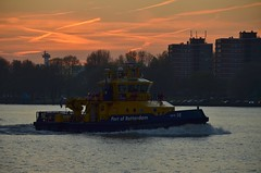 RPA 10 (Hugo Sluimer) Tags: portofrotterdam port haven nlrtm zuidholland nederland holland onzehaven