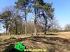 """2018-04-18              Rolde-Sleen        45 Km  (88) • <a style=""""font-size:0.8em;"""" href=""""http://www.flickr.com/photos/118469228@N03/27717574958/"""" target=""""_blank"""">View on Flickr</a>"""
