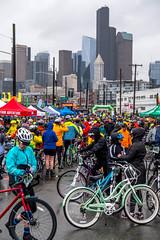 DSCF9871 (LEo Spizzirri) Tags: 99 bicycle bike bikes cascadebicycleclub emeraldcityride i5 jonathon mary race seattle viaduct