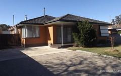 16 Riesling Street, Corowa NSW