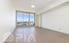 710/36 Cowper Street, Parramatta NSW