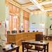 1910 Harris County Courthouse, Houston, Texas 1807201150