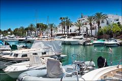 cala d'or (heavenuphere) Tags: calador mallorca majorca balearicislands islasbaleares spain espana island europe marina boat yacht 24105mm