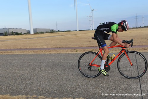 Antwerp Cycling Tour TT (396)