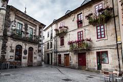 Lugo Rua do Miño-4800 (F.Vazquez) Tags: callesdelugo lugo ruadomiño
