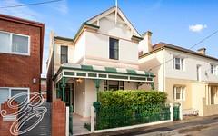15 College Street, Croydon NSW