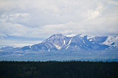 Wrangell-St. Elias NP (neukomment) Tags: alaska usa wrangellsteliasnationalpark summer august 2018 canoneosrebelt5i 18250mmf3563dcosmacrohsm sigmalens nps