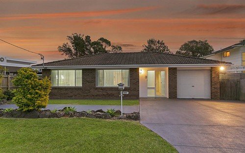 3 George Hely Cr, Killarney Vale NSW 2261
