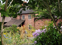 Blists Hill (Jackie_Emm) Tags: blistshill ironbridge museum victorian telford gorge shropshire olddays dayout 2018 town oldtown history localhistory