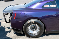 IMG_6876 (Drew_SVT) Tags: car show photography mustang corvette subaru chevy ford dodge sti cobra blue red cars static camaro honda acura integra track drag strip
