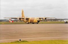 312 Lockheed C-130H Hercules United Arab Emirates Air Force (graham19492000) Tags: 312 lockheed c130h hercules unitedarabemiratesairforce
