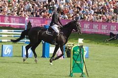 IMG_1729_rt (minions) Tags: dinard 2018 derby jumping cheval cavalier épreuve international
