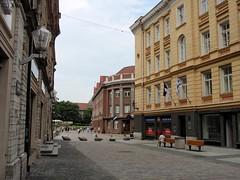 * (Reginald_9) Tags: estonia tallinn old town