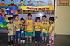 "Mango Fiesta • <a style=""font-size:0.8em;"" href=""https://www.flickr.com/photos/99996830@N03/29034965877/"" target=""_blank"">View on Flickr</a>"