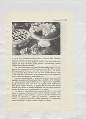 scan0196 (Eudaemonius) Tags: sb0026 the beta sigma phi international holiday cookbook 1971 raw 201722 rescan eudaemonius bluemarblebounty christmas recipe recipes vintage thanksgiving