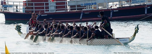 dragonboat races davao@piet sinke 12-08-2018 (7)