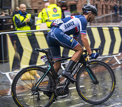 180812225 (Xeraphin) Tags: european championships scotland glasgow cycling bike cycle bicycle road race men championship racing france vital concept coquard 30