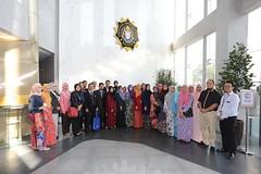IMG_4223 (Malaysian Anti-Corruption Commission) Tags: