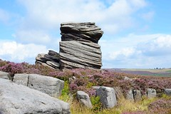 Mother Cap , Over Owler Tor (sheffielder3) Tags: derbyshire overowlertor hathersage foxhouse nikon50mm18g nikond800
