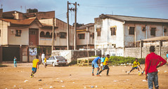 (me_myself_n_eye) Tags: futbol rokinon85mmcinet15 naija nigeria