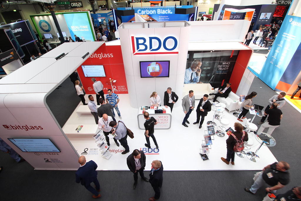 Exhibition Stand Lighting Plus : The world s best photos of display and exhibitionstands flickr