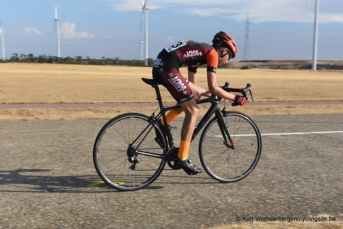Antwerp Cycling Tour TT (181)