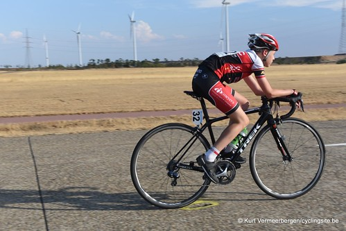 Antwerp Cycling Tour TT (166)