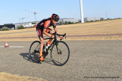 Antwerp Cycling Tour TT (131)