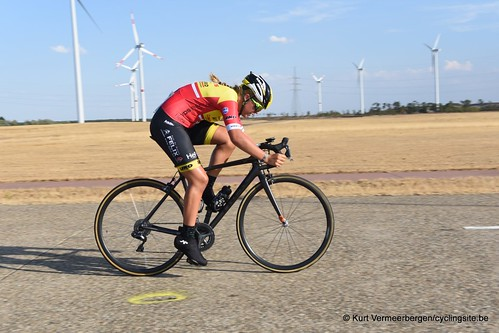 Antwerp Cycling Tour TT (128)