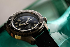 La montre du jour - 29/07/2018 (paflechien33) Tags: fuji xt2 fujinon55200mmois nissini60a nissinair1