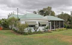 41 Vennacher Street, Merriwa NSW