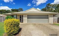 423 Cedar Party Road, Wingham NSW