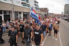 DSC04335 (ZANDVOORTfoto.nl) Tags: pride gaypride prideatthebeach beach zandvoort zandvoortfoto zandvoortfotonl 2018 pink love lhbt lesbian transseksual gay beachlife event