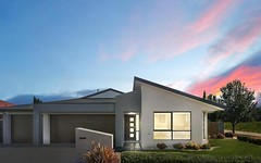 62 Alice Cummins Street, Gungahlin ACT