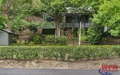 6580 Wisemans Ferry Rd, Gunderman NSW