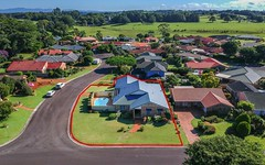 23 Panorama Dr, Alstonville NSW