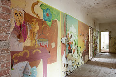 (photosucher) Tags: buratino gsvg gssd sowjetarmee schule kindergarten