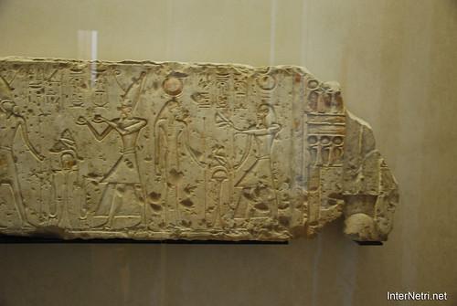 Стародавній Єгипет - Лувр, Париж InterNetri.Net  178