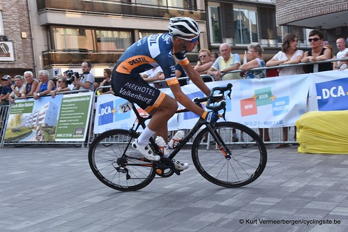 Na-tourcriterium Putte (226)