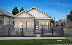 184 Garden Street, Geelong VIC