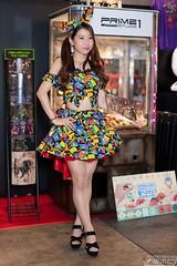 WonFes 2018 Summer Cosplay Event - 063 (animexisbr) Tags: wonfes wonderfestival cosplay cosplayer animes games anime animexis japan