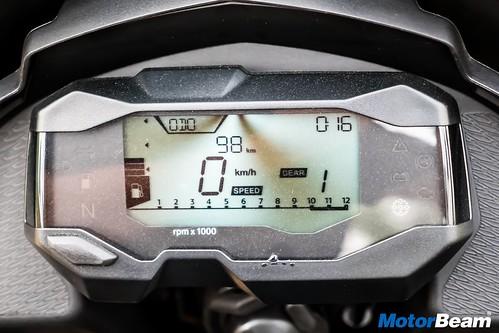 BMW-G-310-GS-22