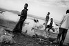 thirty nine (rick.onorato) Tags: africa ethiopia omo valley tribes tribal fishing fish nets